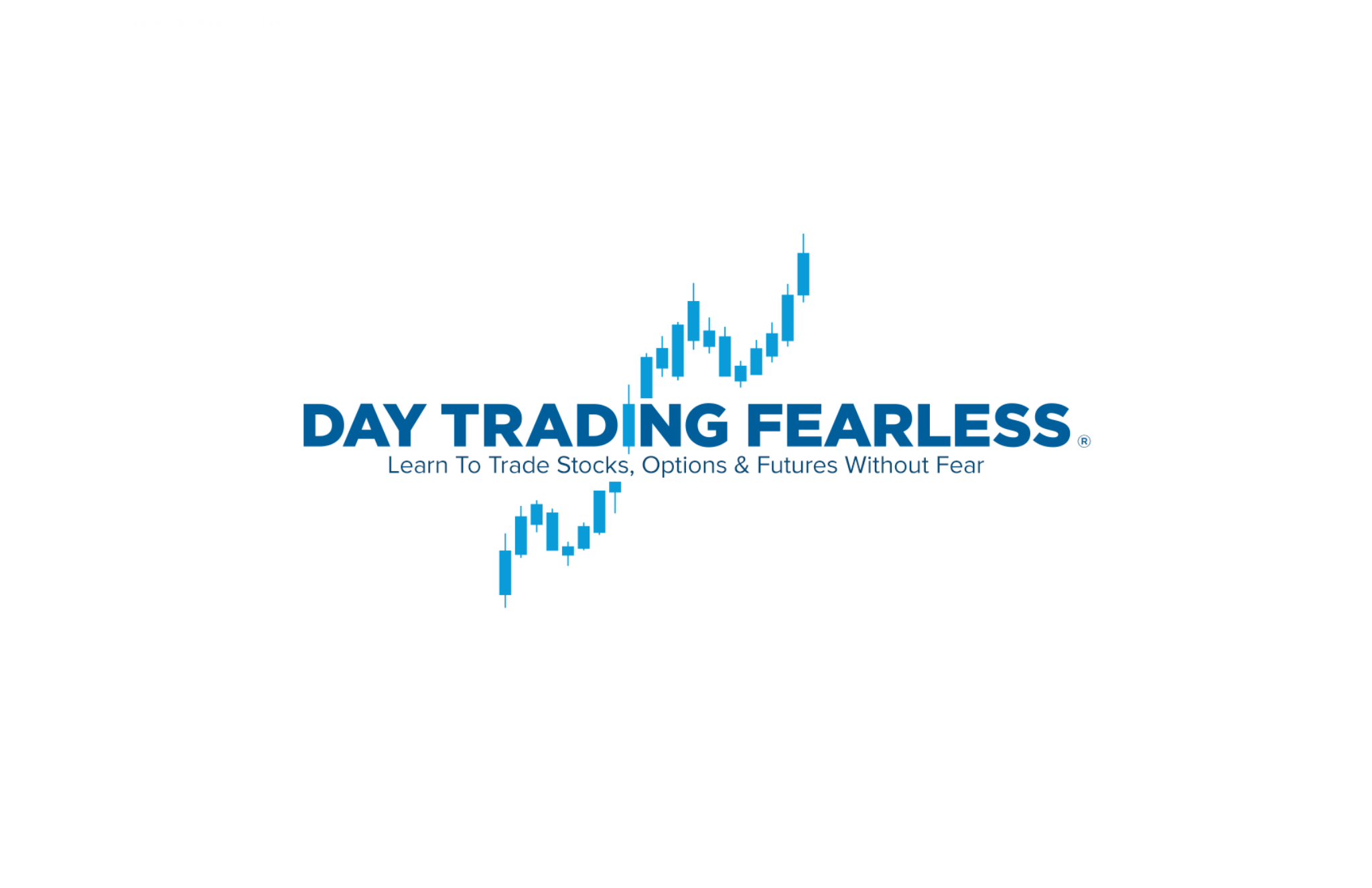 Videos - DayTradingFearless